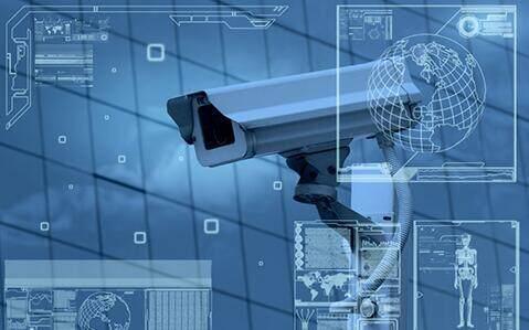 IHS报告在分析全球监控市场外 还透露哪些关键词?