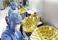 LED芯片行业回归理性 格局将逐步明朗