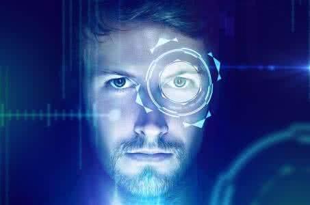 人脸识别技术奏响应用强音 商业化大门正在开启