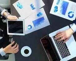安防软件价值高:市场需求快速增长