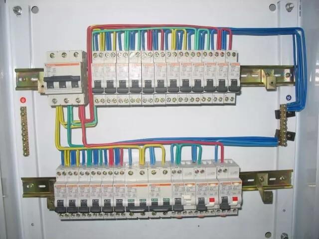 3ookm发射机r电路图