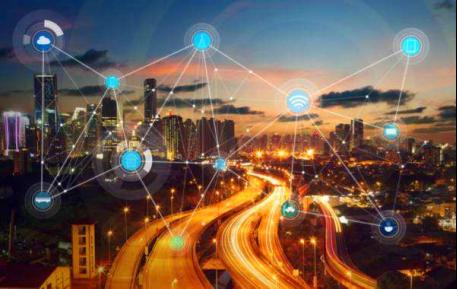 朱昊:上海智慧交通大数据云服务发展趋势探讨