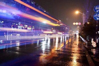 物聯網如何改善交通運輸行業?