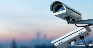 浅谈利用高速蜂窝式网络简化视频监控系统的部署