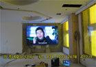 深圳市諾維鑫光電科技有限公司