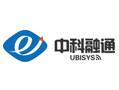 中科融通物联科技无锡有限公司