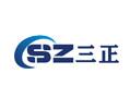 深圳市三正安科技有限公司