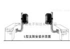 上海緣錦電子科技有限公司