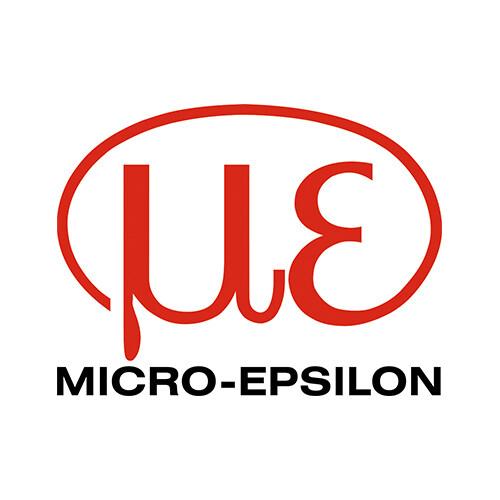 Micro Epsilon