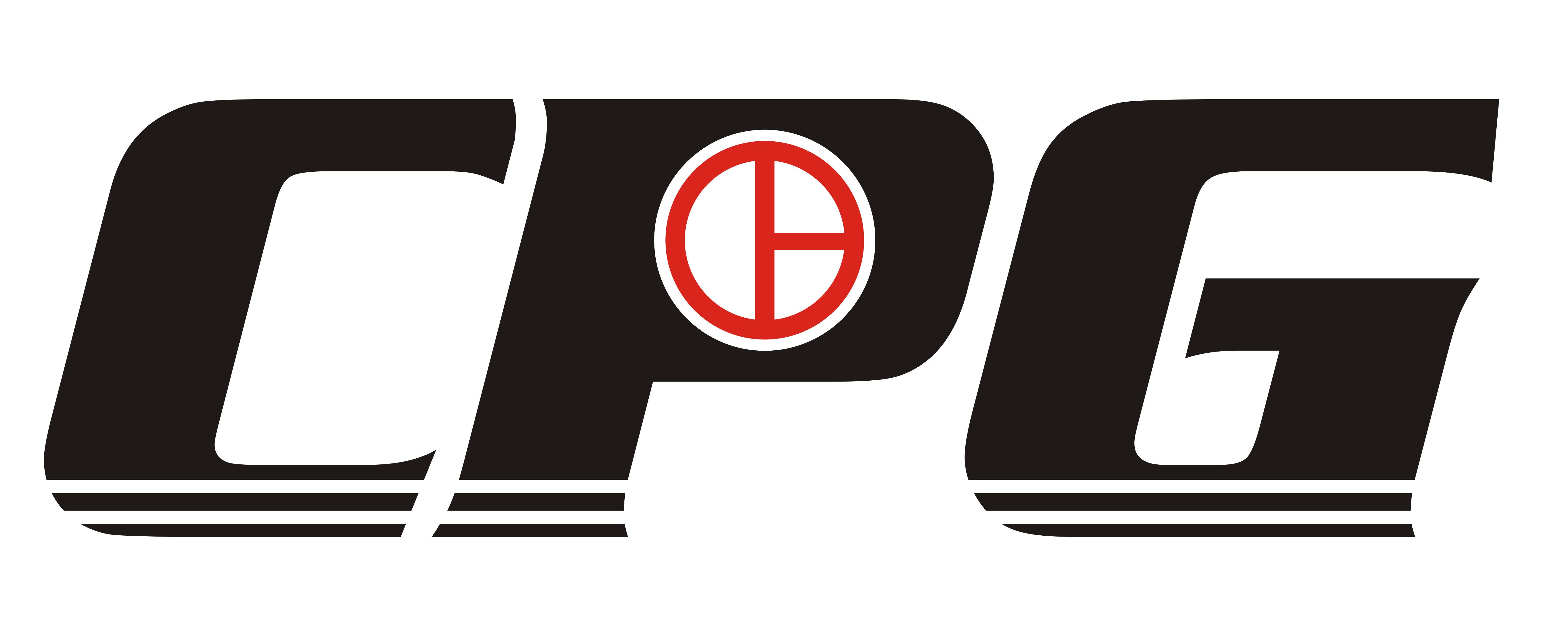 logo logo 标志 设计 矢量 矢量图 素材 图标 5168_2077