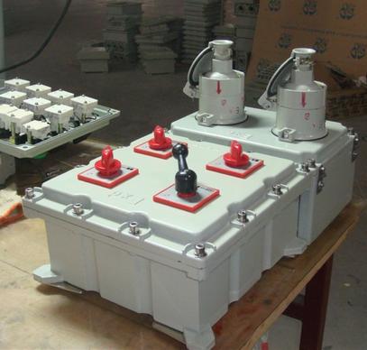 nxc-09交流接触器接线图