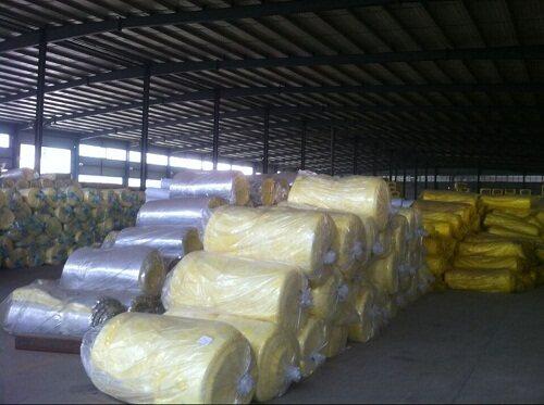 河南钢结构玻璃棉,,屋顶保温棉使用规格以及价格
