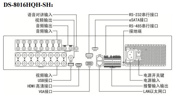 电路 电路图 电子 原理图 595_321