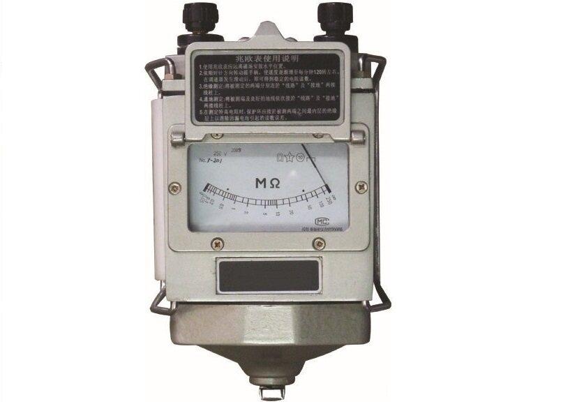 专业的行业首选接地电阻测试仪制造商上海百试电气科技有限公司坐落在繁华的大都市上海市,这里车水马龙,交通便捷。公司是专业的电力检测设备制造商,拥有20多年的研发经验。在行业中也是享誉国内外,深受广大用户的一致好评。 ZC29B接地电阻测试仪专供测量各种电力系统、电器设备、避雷针等接地装置的电阻值,是工程质量监督站、监理公司、建筑安装人员及员工必不可少的接地电阻测量仪器。 技术参数 1、测量范围0-10欧 0-100欧 0-0.
