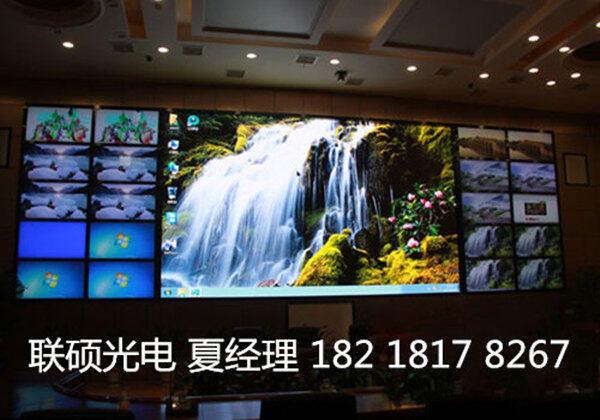 62室内全彩led显示屏 p10室内全彩led显示屏 户外全彩led显示屏有: p6