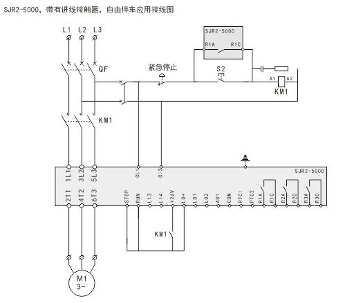 电路 电路图 电子 原理图 499_438