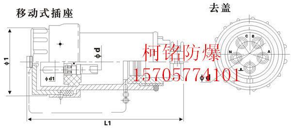 电路 电路图 电子 户型 户型图 平面图 原理图 600_269