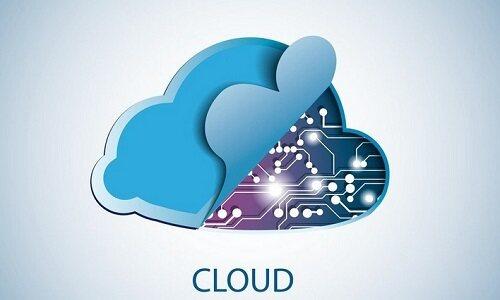 云计算发展速度有目共睹 打开服务市场大门