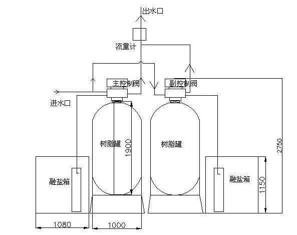 电路 电路图 电子 户型 户型图 平面图 原理图 593_469