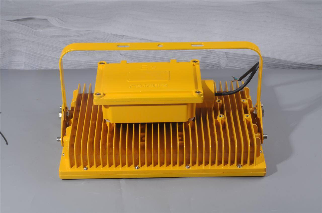 技术参数: 防爆标志:exddivb ii ct4 工作电压:ac/dc 220v±20