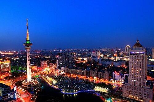 南通智慧城市建设步入2.0 进入国家前沿方阵