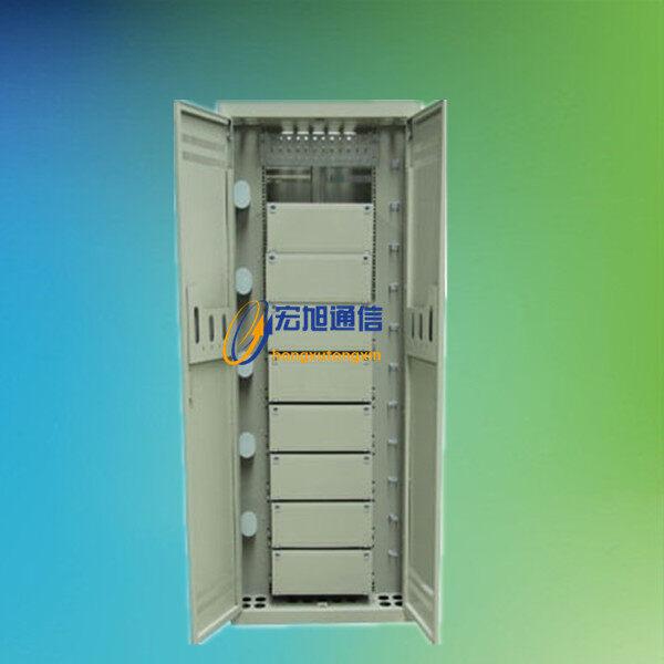odf光纤配线架使用说明_odf光纤配线架,odf光纤配线柜