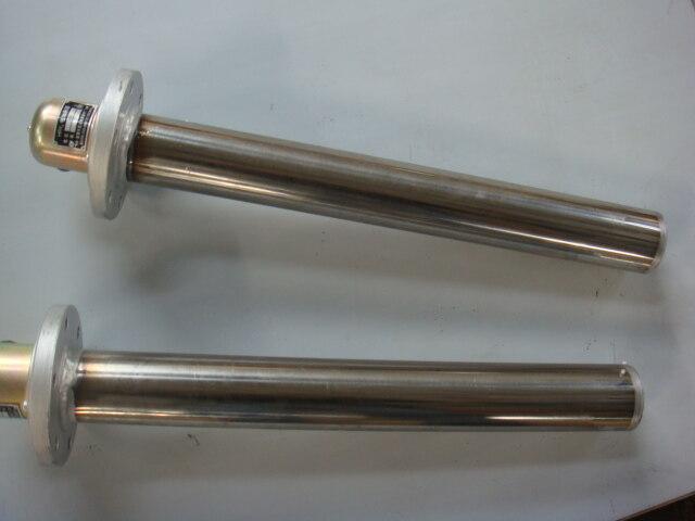 sry6-3-220/8护套管状电加热元件