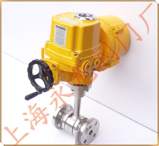 ④工艺系统负荷大幅度波动;⑤调节阀经常在小开度下图片