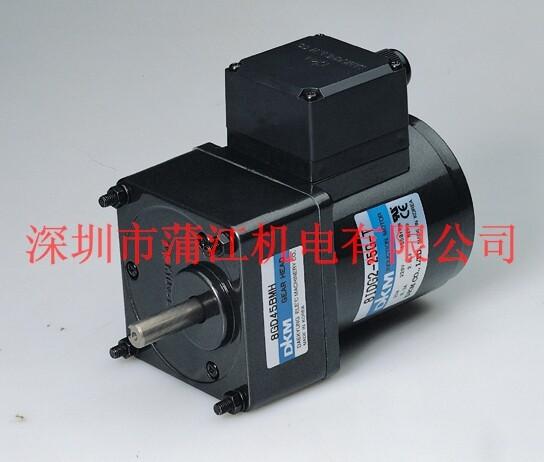 高效率环保节能电机;高压鼓风机;绕线控制器以及直线