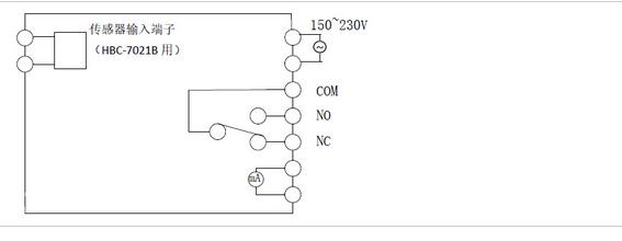 电路 电路图 电子 原理图 567_220