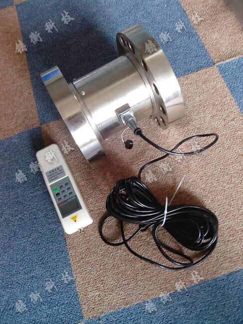 拉压测力仪图片