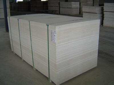 废物纸盒手工制作空调
