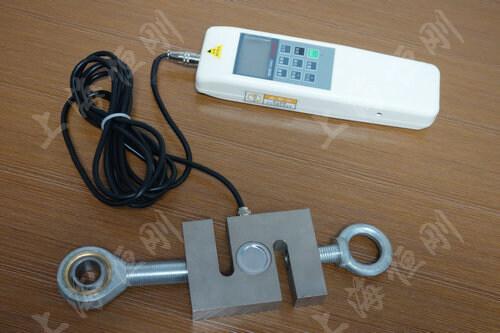 S型电子拉力仪