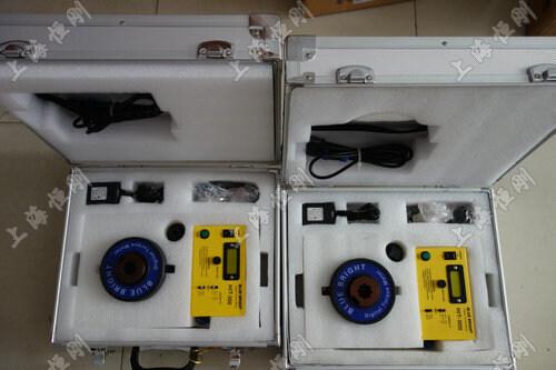 风炮扭矩测试仪图片