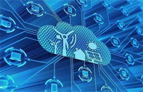 智慧产业链带动商业模式新生态