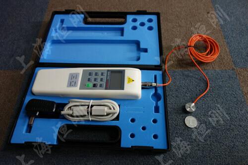 微型推拉力測試儀