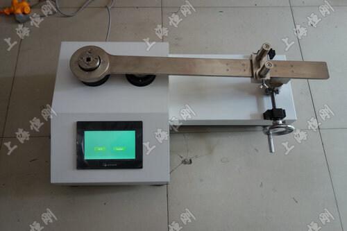 SGNJD力矩扳手测量仪