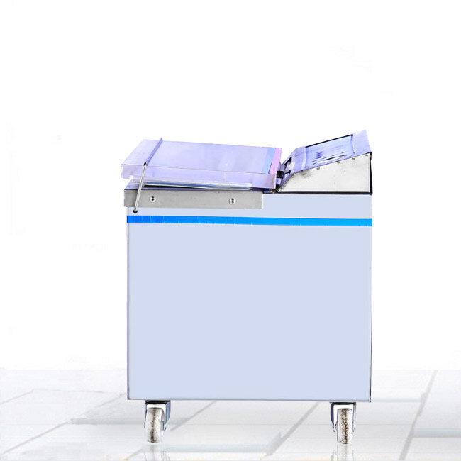 台式真空包装机