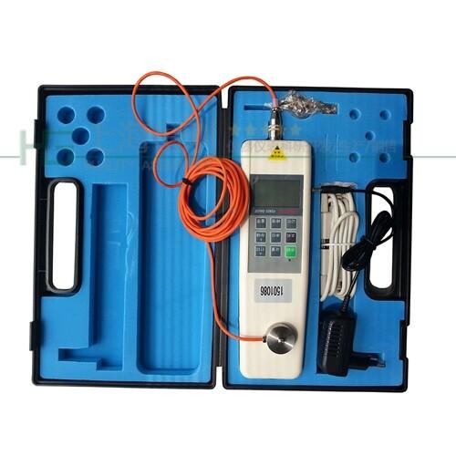 薄片式压力传感器,2吨以内的薄片式数显压力传感器那个品牌好