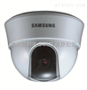 三星高清定焦摄像机SCD-1040P/1040PD/1020P/1020PD