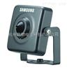 三星高清微型摄像机SCB-3020P/2020P