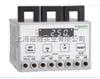 EOCR-SLKE,EOCR-SFKE 智能电机保护器