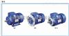 MS8016,MS8026,ZIK紫光電機