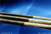 特种硅橡胶DJGPGGF耐高温4*2*0.75Z低含税价格
