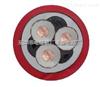 MYPTJ矿用高压电缆10KV-3X35+3X16/3+3X2.5多少钱一米