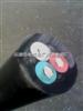 CXFR橡套电缆3x35+1x10 CXFR船用电缆3x25+1x10