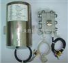 多功能非接触式接地电阻检测仪