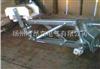 滑触线集电器JDC-400/800A