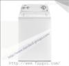美标AATCC缩水率洗衣机/美标洗衣机