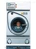 商业用标准干洗机